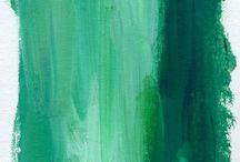 emerald-the dream,calm+clear®