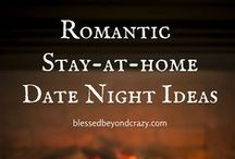 Date Ideas & Gifts for HIM♥ / Cute ideas for relationships :)