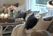 for the home - BEYOND / home decor inspiration