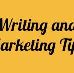 Writing and Marketing Tips | The Wordsmith VA Blog / Are you looking for new marketing ideas for your business? Or do you need some writing inspiration for your content marketing plans? Check out The Wordsmith VA blog for tips and strategies you can implement today.