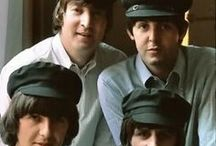 The Beatles  #thebest