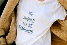 T-shirts XD