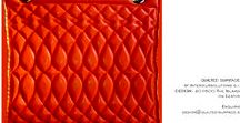 THE BOOK - References - Quilted Surfaces