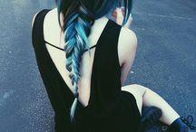 Hair / Hair i love you