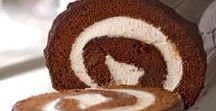 Chocolate / Chocolate Desserts - Dark Chocolate - Milk Chocolate - Chocolate Drinks - Chocolate Everything - I Love Chocolate
