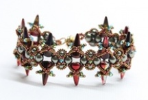 Beads and Beadwork Group / Feel free to post anything bead related to this board!