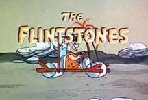 cartoon tunes / Classic cartoons. Saturday mornings are not the same / by Rosaland Harris