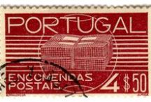 Portugal / by Fragments