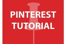 Pinterest / Pinterest education and infographics. Pinterest social media