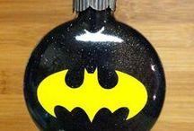 ho ho ho / Christmas etc.