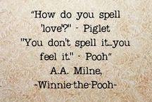 Love / Love - Love-Love! Valentines Day love