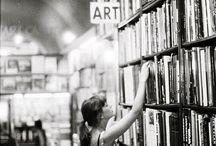 Art / Best Ideas...