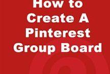pinterest tutorial / pinterest tutorial, pinterest tutorials, pinterest support, help for pinterest, pinterest tutorial, tutorial pinterest,  tutorial for pinterest