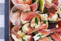 Cooking / Food food food