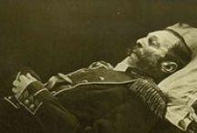 Russia Under Alexander II / 1855-1881