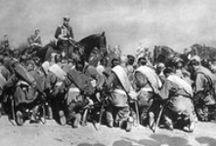 Russia Under Nicholas II / 1894-1917
