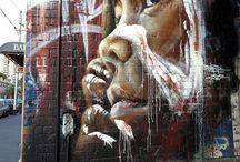 Street Art vol. 1