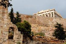 Αθηναι 2015