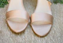 ●Happy feet●