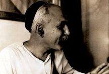 Arch. Nariman Gandhi