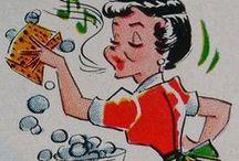 rimedi  della nonna per la salute