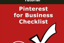 Pinterest for Business Webinar / how to use pinterest for business. Pinterest for Business Webinar from http://pintalk.net/ This is a board with the information, downloads and links to Pinterest tutorials, Pinterest how-to, and other social media infofrmation, Pinterest help. Pinterest for business tips. pinterest for business best practices. pinterest for business marketing #pinterestforbusiness #pintalk