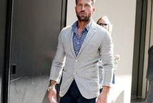 Men s  Style
