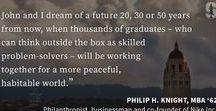 5eglobal UNIVERSIDADES / EDUCACIÓN GLOBAL: LA ESPERANZA PARA TRANSFORMAR LA HUMANIDAD