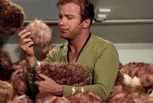 Star Trek/TOS