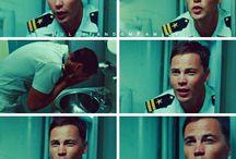 Battleship (Taylor Kitsch, Alexander Skarsgard, Brooklyn Decker)