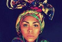 Blaque Beauty
