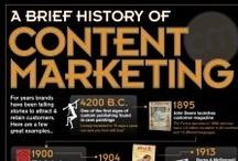 Infographics - Marketing