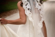 Wedding Details!!! / by Yolanda Hernandez