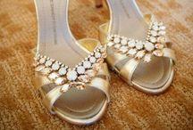 Zapatos / by Yolanda Hernandez