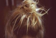 *HAIR AND BEAUTY*