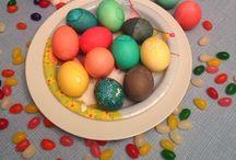 Easter :: Springtime!!!! / by Yolanda Hernandez