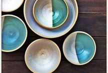 Ceramica / by Belen Gracia Arias