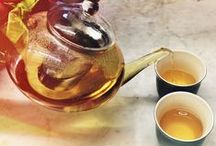 Point Loma Tea / Exquisite Whole Leaf Teas and Gifts  Experience the Artistry of Tea Private Label Teas & Gifts