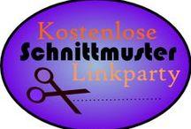 Internetseiten mit Sammlungen.de