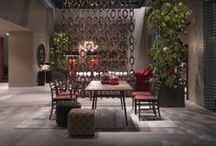 Salone del mobile Milano 2014 / What we liked.