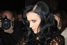 Katy Perry / You're gonna hear me roar <3