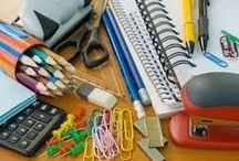 Office & School supplies / The basic service provided by www.tradenow.gr is the facilitation of research, in order to provide information, regarding the exchange of goods and services, among its members. Furthermore, it is not able to guarantee that a member will complete an exchange. It remains at the exclusive responsibility of the members to confirm that the goods and services have been exchanged successfully.
