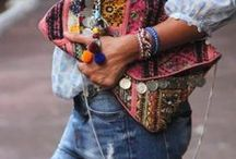 pochettes and co / couture
