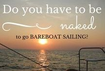 * Sailing Bareboat / Photos of our bareboat sailing adventures around the world: Belize, Greece, British Virgin Islands, French Polynesia, Thailand. Next the Caribbean - St. Lucia, St. Vincent & The Grenadines, Grenada and many sailing images to inspire the romantic sailor in all of us!