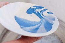 Sylvie & Ceramics / by Sylvie Verhoeven