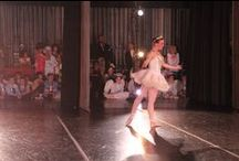 ABC Nutcracker 2014 / Just a taste of some of the magic from our production of the Nutcracker!