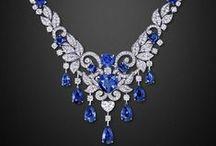 Jewellery Jewelry / by Yuzo Sry