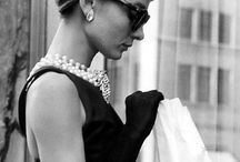 The Classic LBD