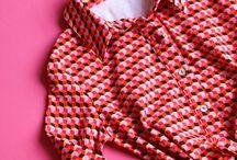 kleertjes maken jurken