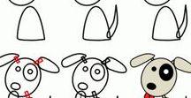 Tanuljunk rajzolni!